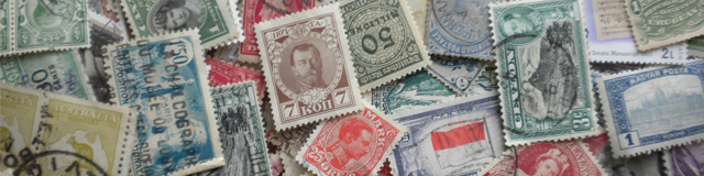 Stamp collecting has declined due to the proliferation of the internet.