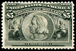 The Mystic History behind Stamp Collecting