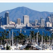 Nick's Stamps has relocated to San Diego California!